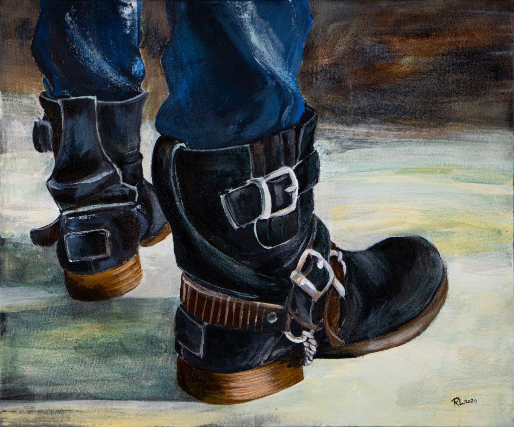 Reetta_Levander_Hyvät kengät kaikenlaiseen kävelyyn-3